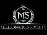 $40 OFF Millionaire Society Coupon Code