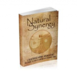 $30 OFF Natural Synergy Cure Coupon Code