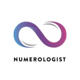 $30 OFF Numerologist Coupon Code
