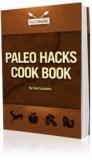 $10 OFF Paleo Recipe Team Coupon Code