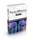 $30 OFF Power Efficiency Guide Coupon Code