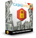 $20 OFF Private Cash Sites Coupon Code