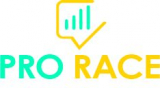 £19 OFF Pro Race Consultants Coupon Code
