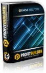 $30 OFF Profit Builder Coupon Code