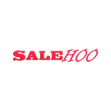 $50 OFF SaleHoo Coupon Code