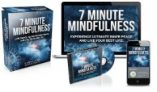 $10 OFF Seven Minute Mindfulness Coupon Code