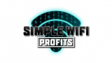 $50 OFF Simple Wifi Profits Coupon Code