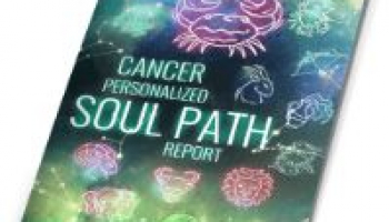 $10 OFF Soul Manifestation Coupon Code