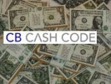 The CB Cash Code