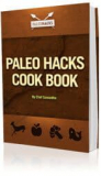 $10 OFF The PaleoHacks Cookbook Coupon Code
