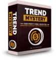 Trend Mystery