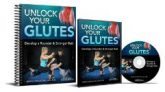 $10 OFF Unlock My Glutes Coupon Code