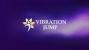 Vibration Jump