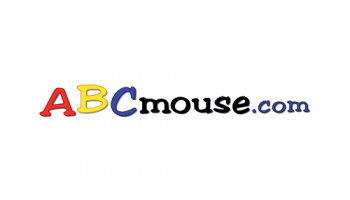 Free Access Coupon Code for ABCmouse