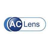 30% OFF AC Lens Discount Code