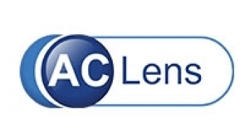 $5 OFF AC Lens Coupon Code