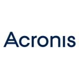 40% OFF Acronis Coupon Code