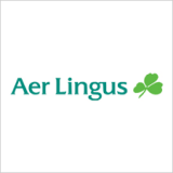 $100 OFF Aer Lingus Coupon Code