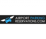 $5 OFF Airport Parking Reservations Coupon Code