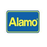 $15 OFF Alamo Coupon Code