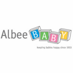 20% OFF Albee Baby Coupon Code