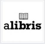 $4 OFF Alibris Coupon Code