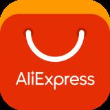 $30 OFF AliExpress Coupon Code