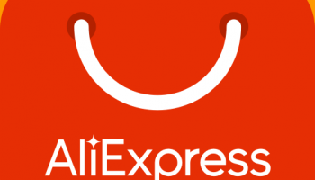 $30 OFF AliExpress Coupon Code