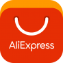 Up to $50 OFF AliExpress Daily Deals