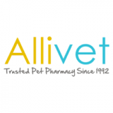 60% OFF Allivet Deals