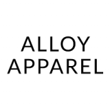50% OFF Alloy Apparel Coupon Code