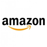 Up to $45 OFF Amazon Coupon Code