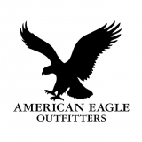 20% OFF American Eagle Coupon Code