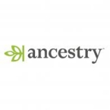 20% OFF Ancestry Coupon Code
