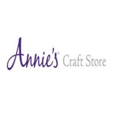 50% OFF Annie's Coupon Code