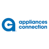 20% OFF Appliances Connection Coupon Code