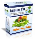 $20 OFF Aquaponics 4 You Coupon Code