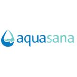 60% OFF Aquasana Coupon Code
