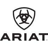 35% OFF Ariat Coupon Code