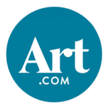 40% OFF Art.com Coupon Code
