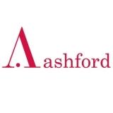 90% OFF Ashford Coupon Code