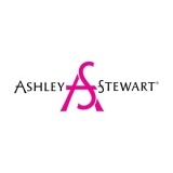 15% OFF SiteWide Ashley Stewart Coupon Code