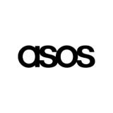 60% OFF ASOS Coupon Code