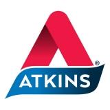 20% OFF Atkins Coupon Code