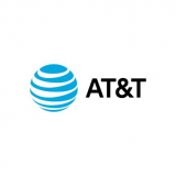 $25 OFF AT&T Coupon Code