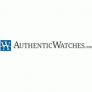10% OFF AuthenticWatches Coupon Code