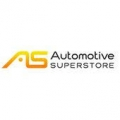 Automotive Superstore