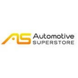 Up to 80% OFF Automotive Superstore Coupon Code