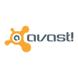 30% OFF Avast Coupon Code