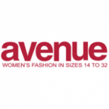 $10 OFF Avenue Coupon Code